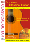Acoustic Exam Book